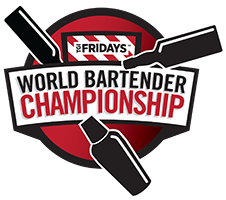 TGI Friday's WBC logo