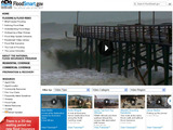 60621-floodsmart-video-library-sm
