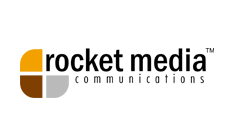 Rocketmedia Communications