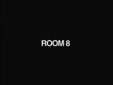 Room8-video-screen-sm