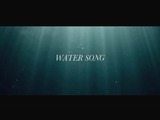 Watersong-video-screen-sm