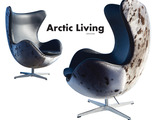 60653-egg-chairs_arctic_living-sm