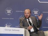 George_galloway_%e2%80%93_member_of_parliament__uk-sm
