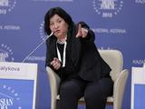 Maira_salykova_-_president_of_the_central_asian_fundation_for_systemic_researches__russia-kazakhstan-sm