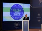 Nursultan_nazarbayev_-_president_of_the_republic_of_kazakhstan-sm