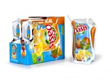 60658-oasis_multipack_open_straw-sm