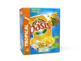 60658-oasis-multipack-sm