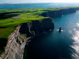 60679-cliffsofmoher-sm