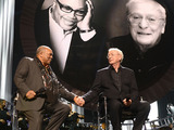 60778-quincy-jones-sir-michael-caine-sm