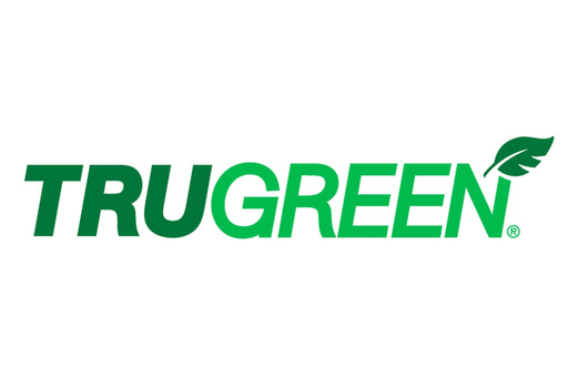 Celebrating 40 years, TruGreen is the nation's largest lawn care company, serving approximately 2 million residential and commercial customers across the United States with lawn, tree and shrub care.
