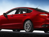 60821-2013-ford-fusion-sm