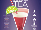 60856-cosmo-bubble-tea-sm