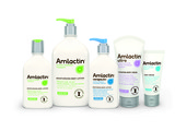 60859-amlactin-alpha-hydroxy-skin-care-sm