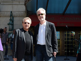 60864-frankie-valli-and-bob-gaudio-recieve-star-credit-denise-truscello-sm