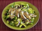 60898-aida-mollenkamp-chicken-salad-sm