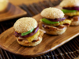 60898-aida-mollenkamp-chicken-sliders-sm