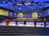 60904-choir-worship-team-sm