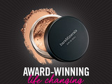 60941-award-winning-life-changing-foundation-image-sm