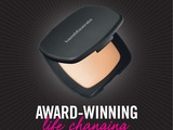 60941-winning-life-changing-ready-foundation-image-sm