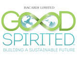"Bacardi Limited, the largest privately held spirits company in the world, sets a bold new course for a more sustainable future with ""Good Spirited: Building a Sustainable Future."""