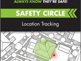 60966-etrak-safety-circle-banner-sm