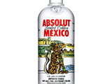61058-bi2100-rgb-absolut-mexico-usa-sm
