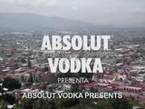 Absolut-screen-sm