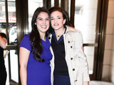 61066-caroline-ghosn-and-sheryl-sandberg-sm
