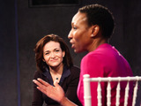 61066-sheryl-sandberg-and-tiffany-dufu-sm
