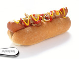 61091-lindley-hot-dog-1-sm