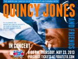 61110-quincy-jones-concert-flyer-updated-sm