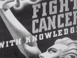 61110-fight-cancer-video-sm