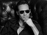61116-spa-2010-marc-anthony-sngle-promo-shot-sm