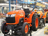 61142-kubota-l3800-on-the-line-compressed-sm