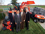 61142-kubota-leadership-team-sm