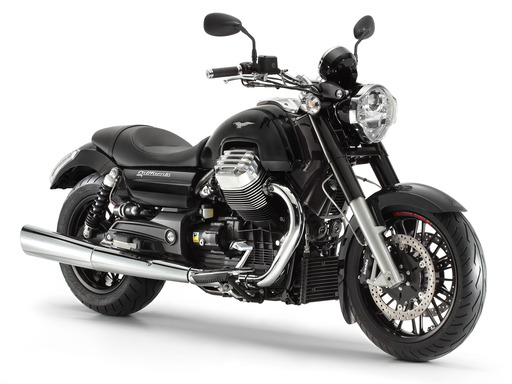 moto guzzi usa, would like to introduce