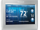 61195-front-screen-honeywell-thermostat-sm