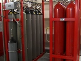61201-ccl-fire-protection-systems-sm