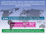 61206-global-yogurt-infographic-de02-sm