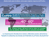 61206-global-yogurt-infographic-es(unv)02-sm
