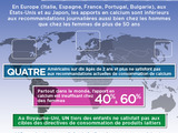 61206-global-yogurt-infographic-fr01-sm