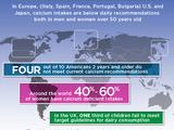 61206-global-yogurt-infographic-final-eng-sm