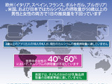 61206-global-yogurt-infographic-ja01-sm