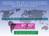 61206-global-yogurt-infographic-ko01-sm