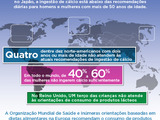 61206-global-yogurt-infographic-pt(br)02-sm