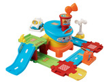 61454-ggsw-airport-playset-updated-sm