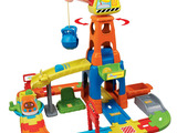 61454-vtech-go-go-smart-wheels-construction-sm