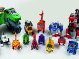 61455-switch-go-dinos-group-shot-sm