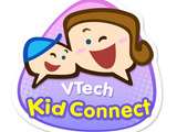 61456-kid-connect-logo-sm