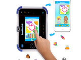 61456-vtech-kid-connect-tablet-to-phone-sm